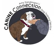 canineconnection