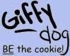 giffydog