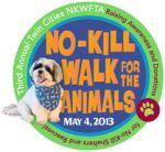 No Kill Logo